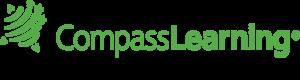 Compass Logo 600x160