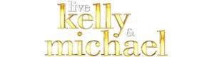 Kelly & Michael Logo 600x160