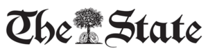 the state newspaper logo 600x160